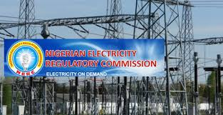 Electricity consumers lodged 109048 complaints in three months – NERC