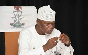 Customs record highest monthly revenue of N140.4bn