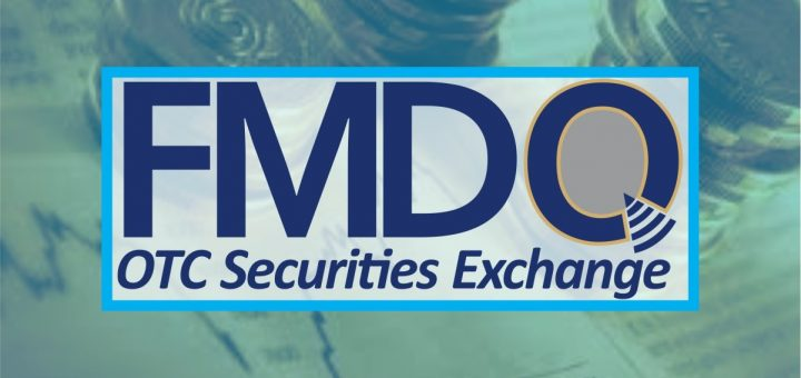 FMDQ Securities Exchange