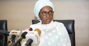 FG's 2.86bn Eurobond oversubscribed by 6.6bn