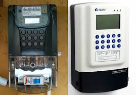 Firm offers free smart meters to Discos
