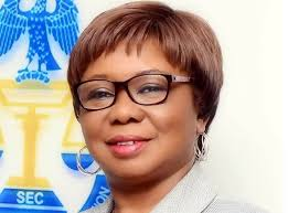 SEC wants govt companies listed on NSE