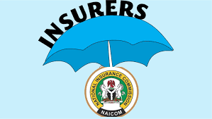 NAICOM to extend bancassurance to microfinance banks