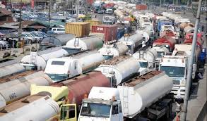 Subsidy debts Oil marketers give FG 7 day ultimatum