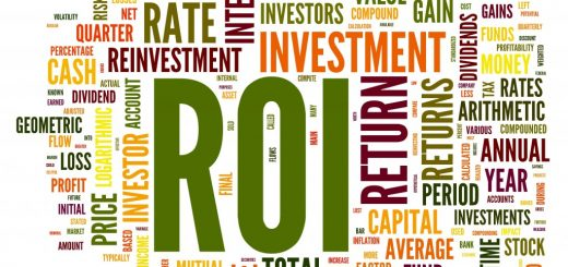 investment finance text 1024x719