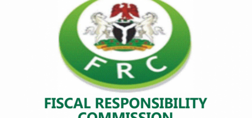 FRC Fiscal Responsibility Commission 696x456
