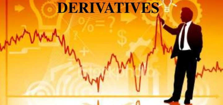 equity derivatives 1 728