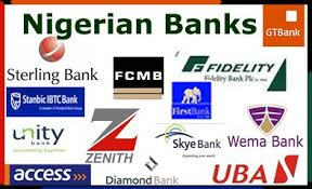 nigeria inter banks