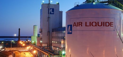 airliquideseverstal plant in cherepovets industry notresized