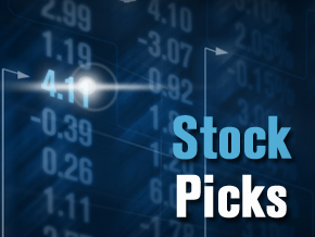 022912 stock picks inside small